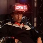 DSW2109